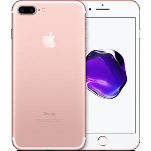 Lojas Americanas Celulares | Apple iPhone 7 Plus