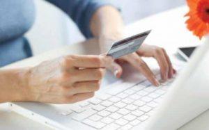 Compre online na Elo 7 pela Risü!