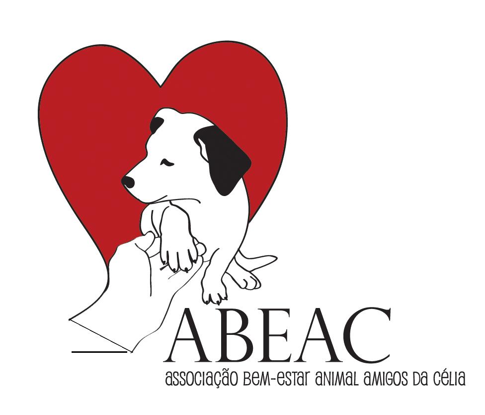 Adoção de Cães Sp   Abeac