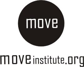 Adoção de cães SP   Move institute
