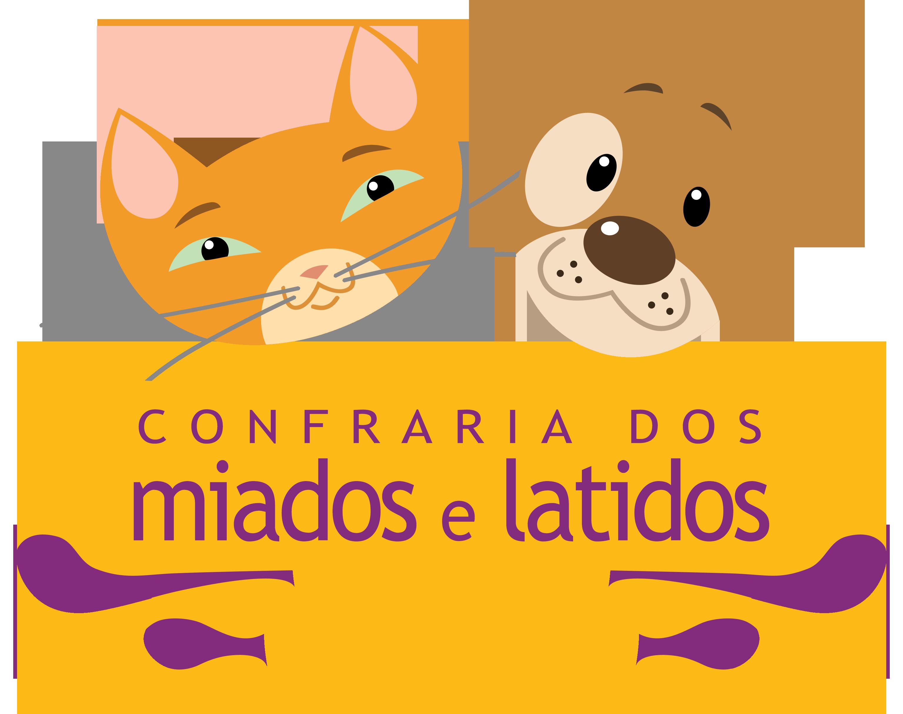 Adoção de Cães Sp   Confraria dos Miados e Latidos