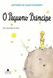 Americanas Livros - O Pequeno Príncipe