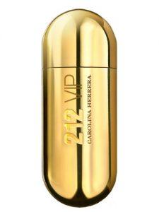 melhores perfumes importados femininos_212 vip