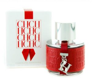 melhores perfumes importados femininos_ch
