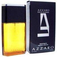 melhores perfumes masculinos_azzaro