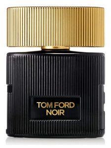 melhores perfumes importados femininos_tom