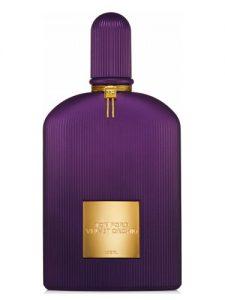 melhores perfumes importados femininos_velvet