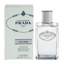 melhores perfumes masculinos infusion dhomme prada