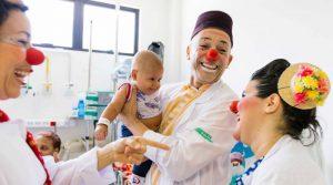 trabalho-voluntario-doutores-da-alegria