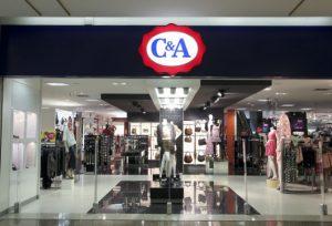 melhores sites para comprar roupa_c&a