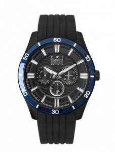melhores marcas de relógio 2018_dumont