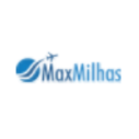 Maxmilhas confiavel