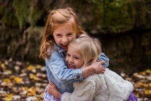 generosidade - felicidade