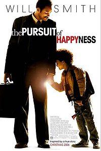 melhores filmes motivacionais - a procura