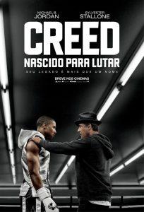 melhores filmes motivacionais - creed