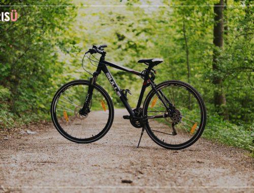 melhores marcas de bicicleta