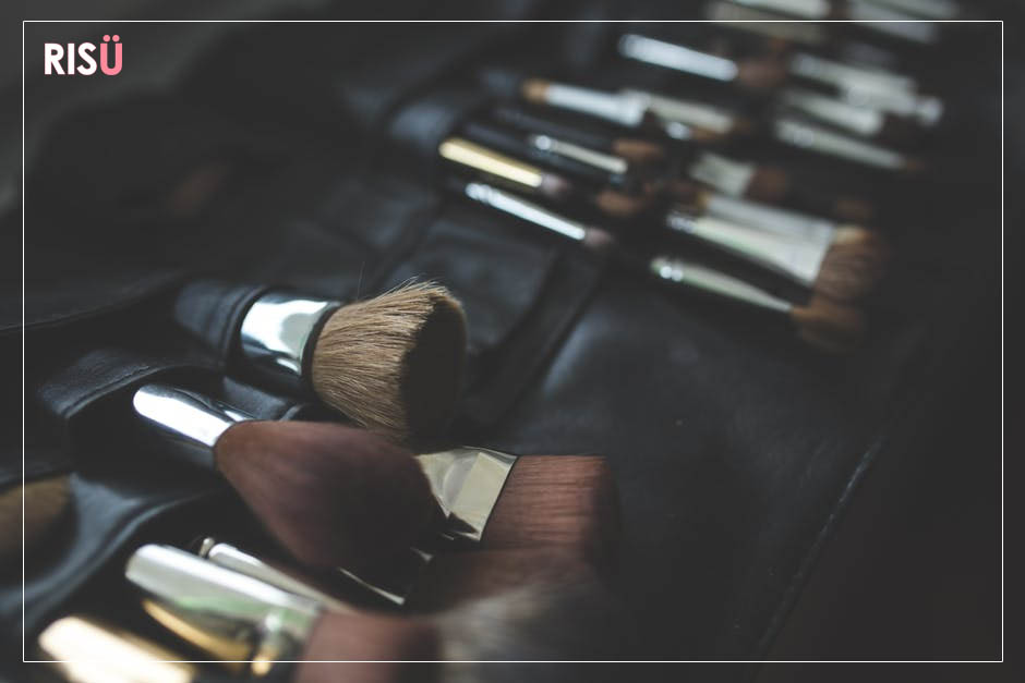 Melhores marcas de maquiagem